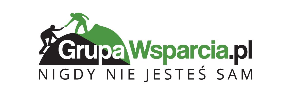 Grupa Wsparcia.pl